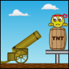 Roly-Poly Cannon icon