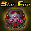 Star Fire icon